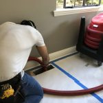 air-duct-cleaning-bay-area