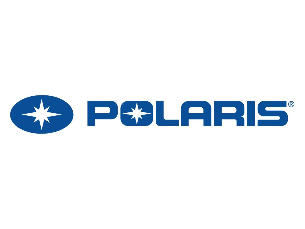 פולאריס